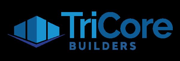 TriCore Builders, Inc.