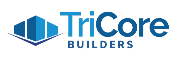 TriCore Builders, Inc.