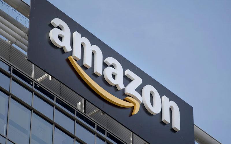 Breaking: Construction of Memphis Amazon facility set to begin next week