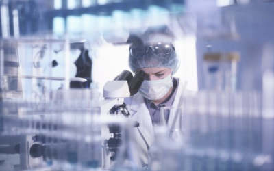 Fresenius subsidiary, Spectra Laboratories, opens massive new facility in Southaven